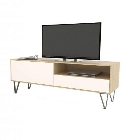 Mueble TV CG