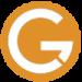 Cosgui – Delegación del Mueble