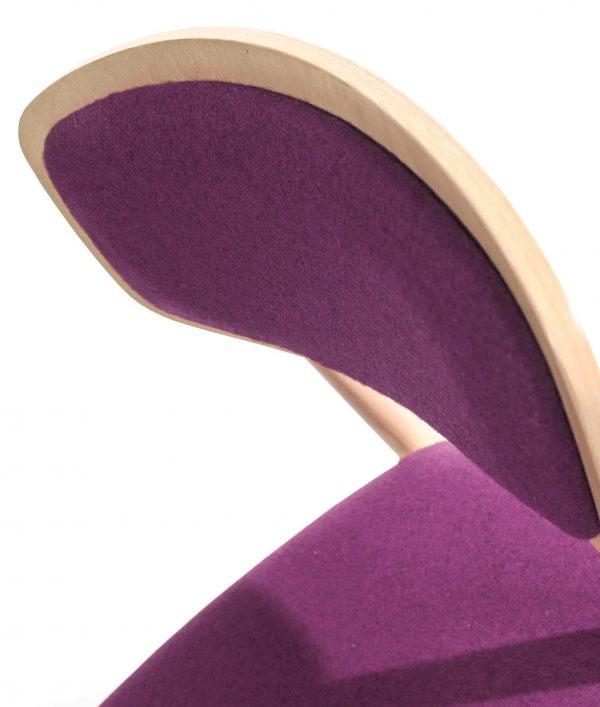 Sillas Craft